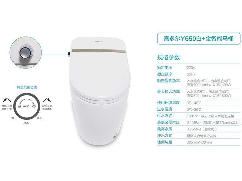 嘉博天堂官网注册Y650白+金智能马桶.jpg