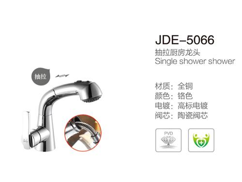 JDE-5066