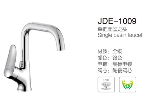 JDE-1009