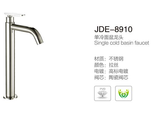 JDE-8910