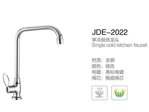 JDE-2022