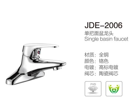 JDE-2006