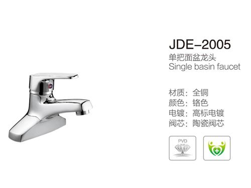 JDE-2005