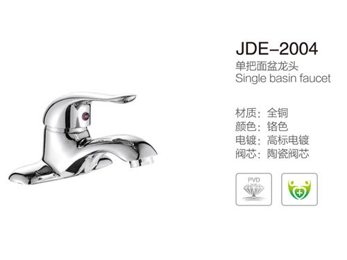 JDE-2004