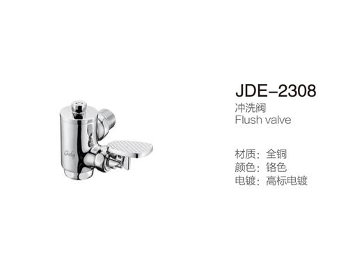JDE-2308