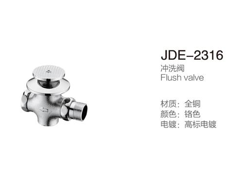 JDE-2316