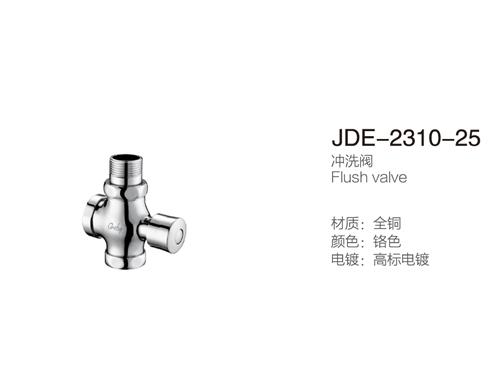 JDE-2310-25
