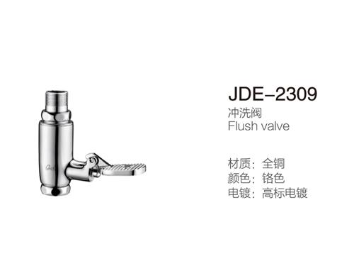 JDE-2309