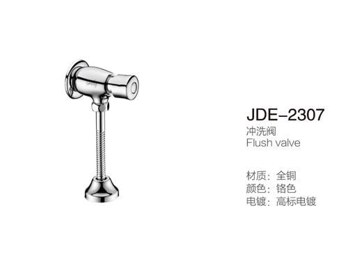 JDE-2307