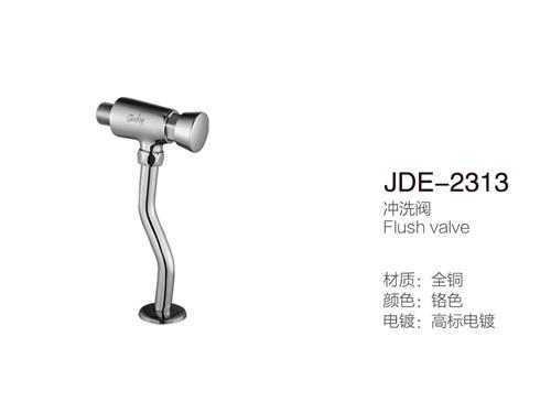 JDE-2313