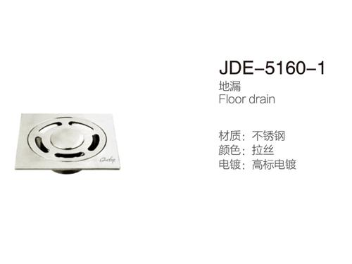 JDE-5160-1