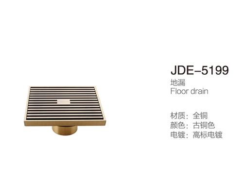 JDE-5199