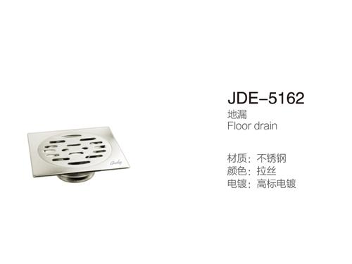 JDE-5162