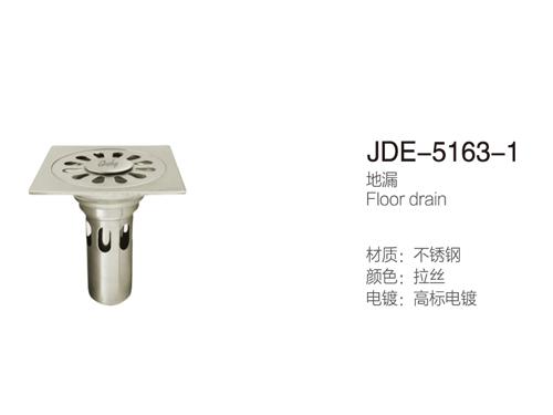 JDE-5163-1
