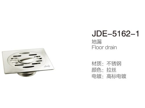 JDE-5162-1