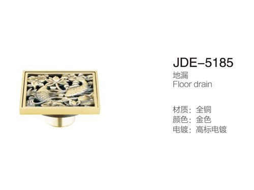 JDE-5185