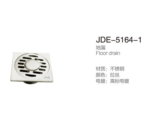 JDE-5164-1