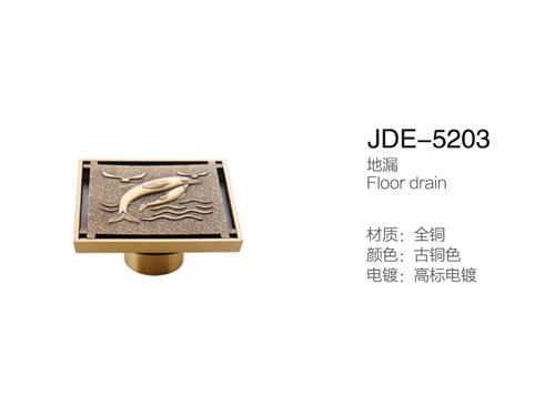 JDE-5203