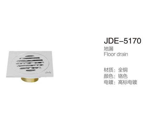 JDE-5170.jpg