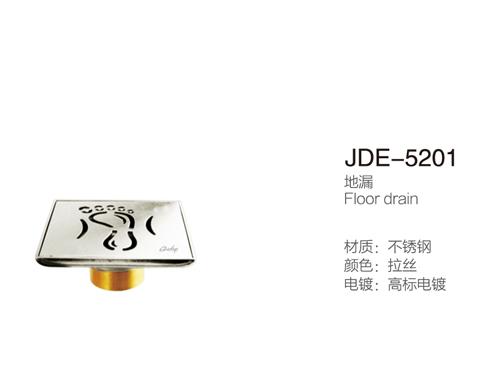 JDE-5201