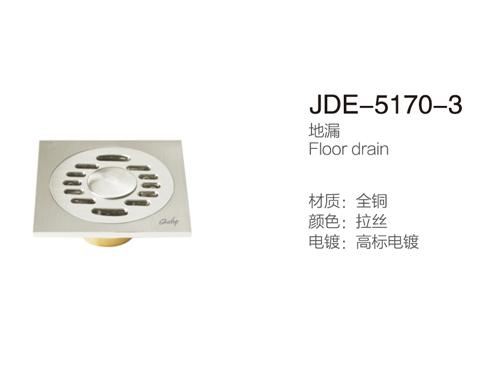 JDE-5170-3.jpg