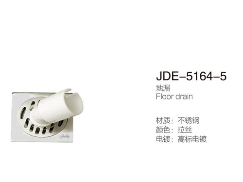 JDE-5164-5