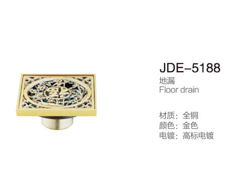 JDE-5188.jpg