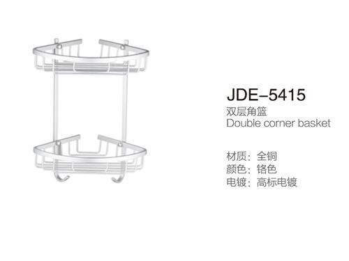 JDE-5415