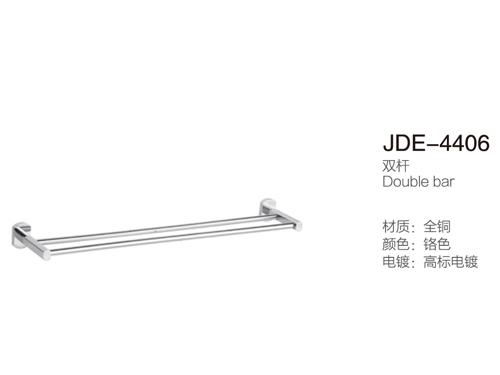 JDE-4406
