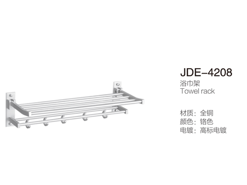 JDE-4208