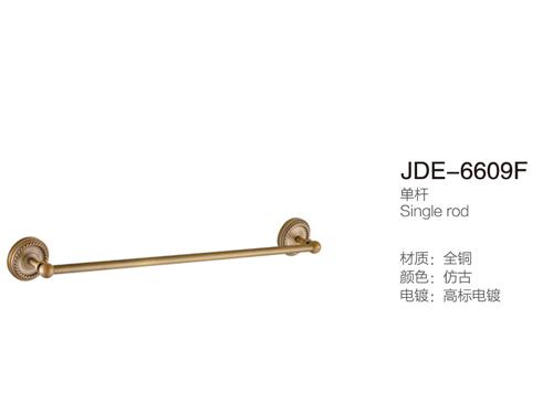 JDE-6609F