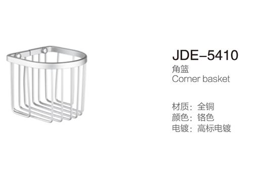 JDE-5410.jpg