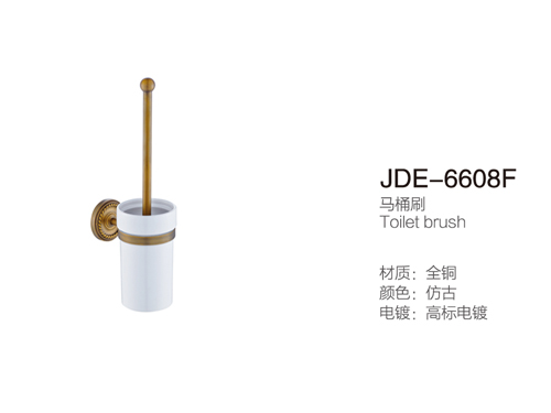 JDE-6608F