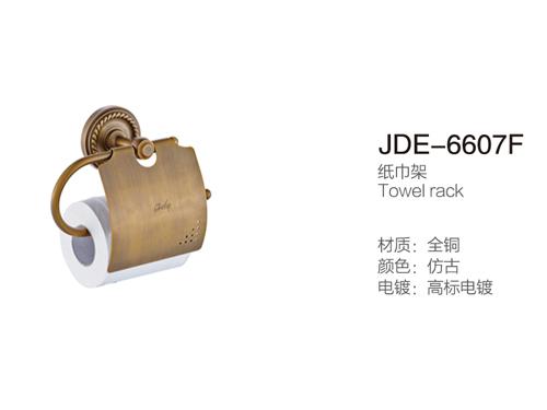 JDE-6607F