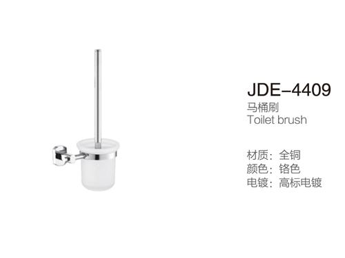 JDE-4409