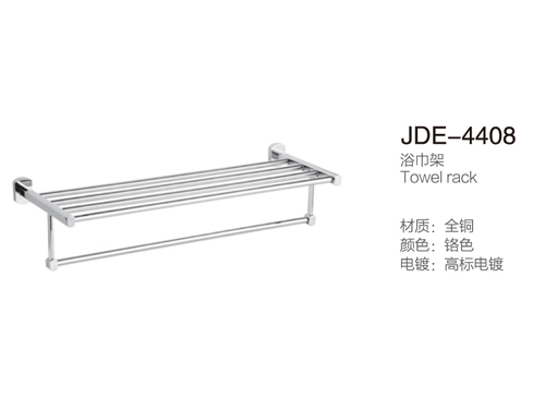 JDE-4408