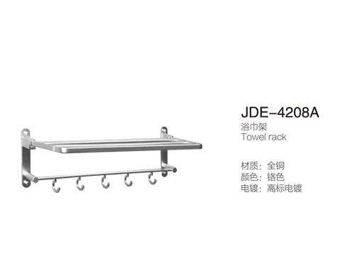 JDE-4208A.jpg