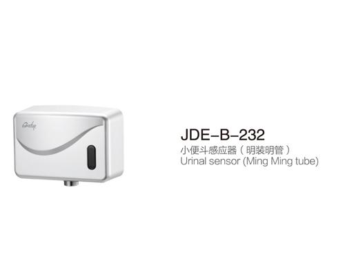 JDE-B-232
