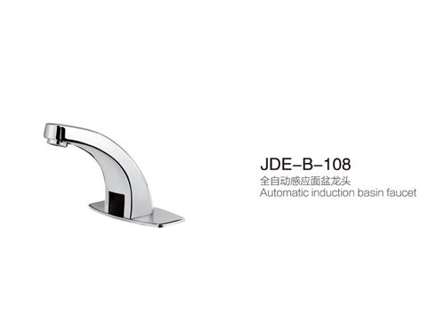 JDE-B-108
