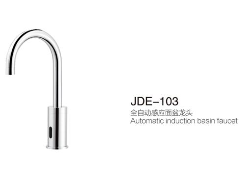 JDE-103