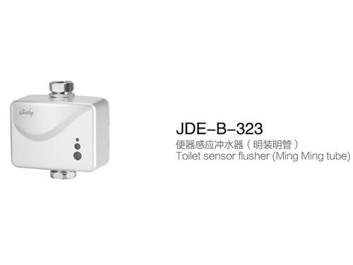 JDE-B-323
