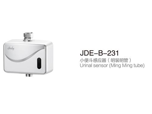 JDE-B-231