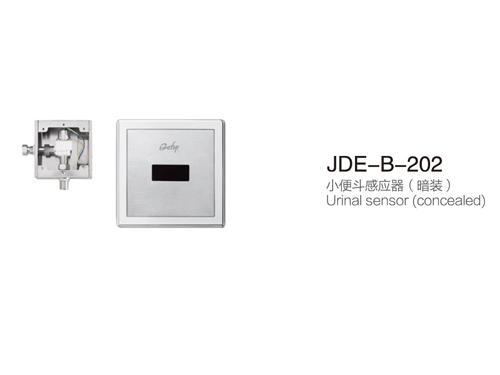 JDE-B-202.jpg