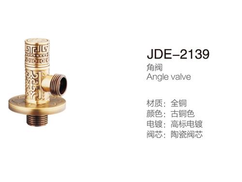 JDE-2139