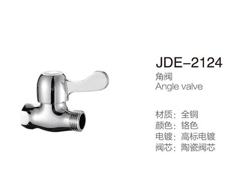 JDE-2124