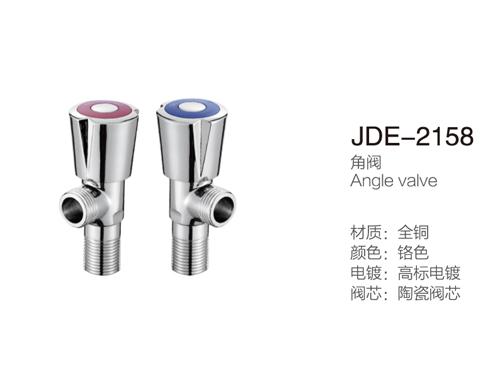 JDE-2158