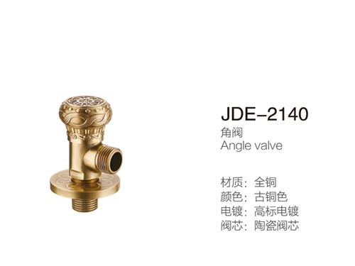 JDE-2140