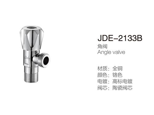 JDE-2133B
