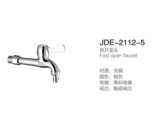 JDE-2112-5