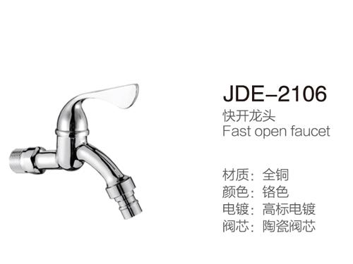 JDE-2106
